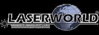 Laserworld_Logo