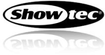 Showtec_logo